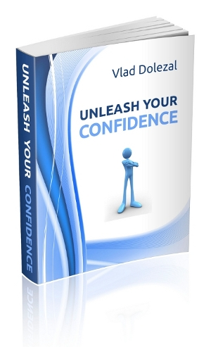 Unleash Your Confidence